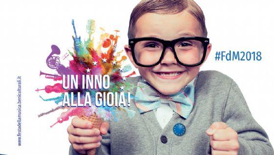 Biella, la Festa Europea della Musica raddoppia