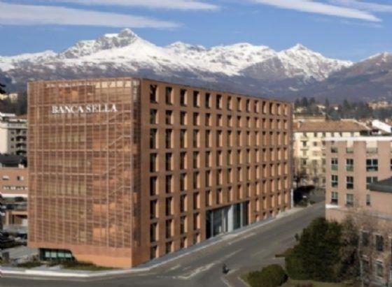 Banca Sella, due premi ai Milano Finanza Global Awards 2018