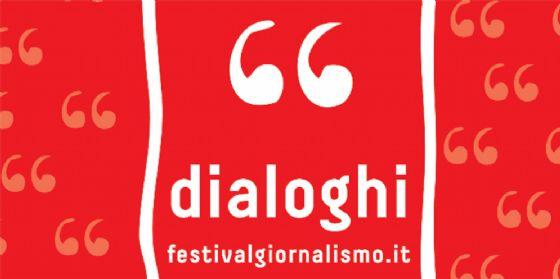 """""""Dialoghi"""", festival itinerante di giornalismo, è in programma fra ville, abbazie, castelli e teatri"""