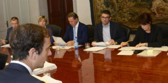 Immigrazione: la giunta Fedriga taglia 1 milione di euro per l'accoglienza