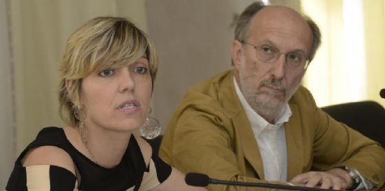 Zilli e Riccardi: «Serracchiani ci ha consegnato una macchina taroccata»