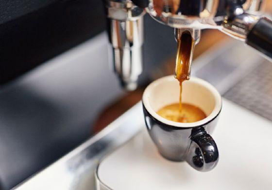 Il caffè che combatte il diabete