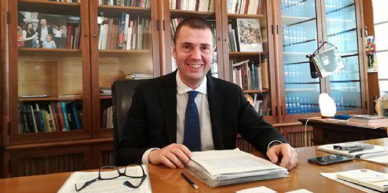 Pordenone: approvate riqualificazioni in centro città per 3 milioni di euro