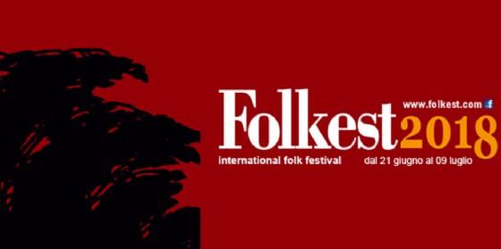 Folkest compie 40 anni. Entra nel vivo il festival che esplora le musiche e le culture del mondo