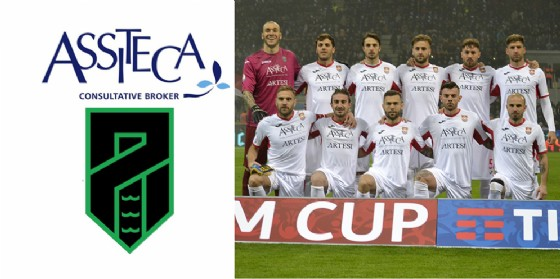 Pordenone Calcio, una nuova stagione con Assiteca Main Sponsor