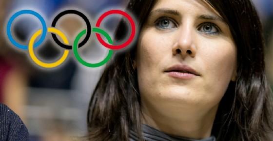 Vertice Movimento 5 Stelle sul tema Olimpiade a Torino