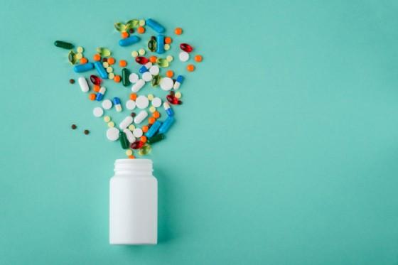 Amazon: compra farmacia online PillPack