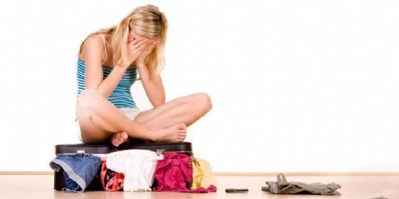 Le vacanze fanno bene alla salute?