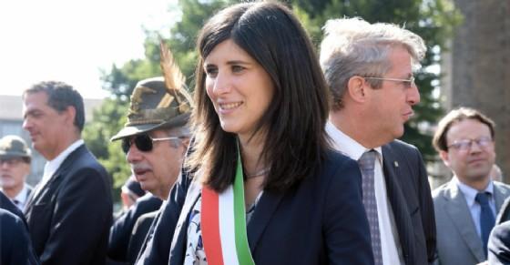 Torino 2026, Appendino a sorpresa: «Il villaggio olimpico all'ex Thyssen»