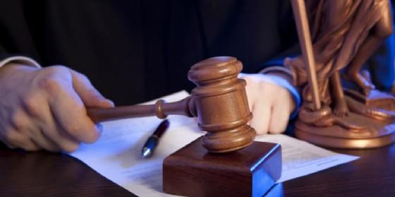 Uccise il figlio drogato: al 77enne negata la detenzione domiciliare