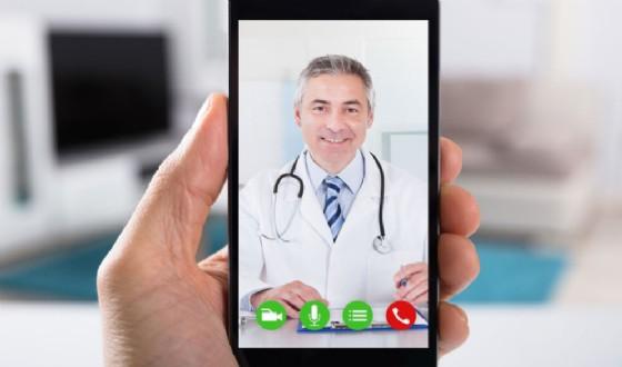 I medici più richiesti sul web? Quelli legati alla sfera sessuale