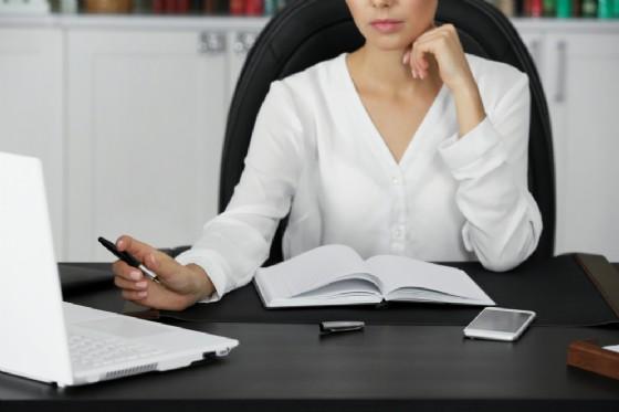 Le donne che lavorano troppo rischiano il diabete