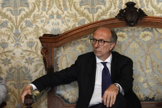 Vicegovernatore del Friuli-Venezia Giulia, Riccardo Riccardi