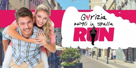 """Gorizia, ritorno la """"Notte dei Saldi"""": negozi aperti e la """"Gorizia Mogli in Spalla Run"""""""