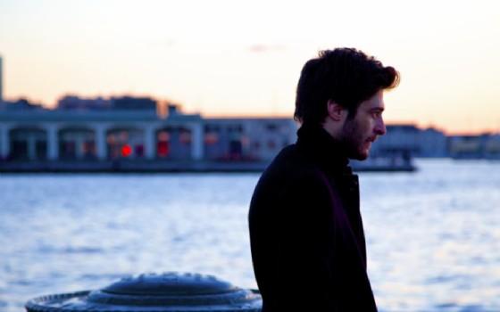 Trieste premia 'La porta rossa'a ShorTS International Film Festival 2018