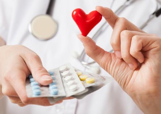 Ritirati dall'AIFA alcuni farmaci per l'ipertensione