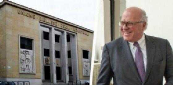 Decreto Dignità, Carlo Piacenza: «così si mette a rischio la ripresa»