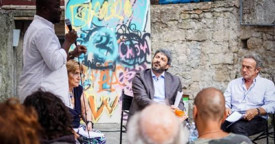 Migranti: Fico, no a politica Austria