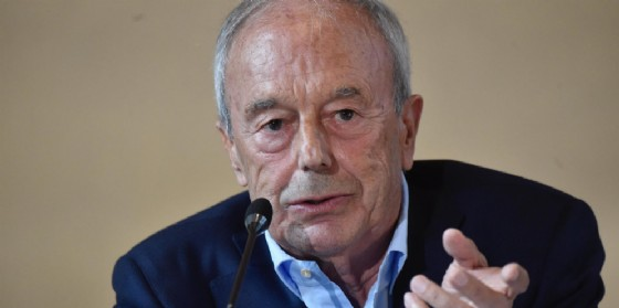 Caso Eluana: la Lombardia risarcirà Peppino Englaro