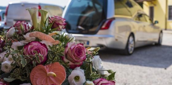 San Daniele, non risponde alla figlia: era morto da giorni