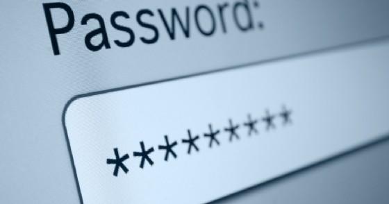 Avira: la gestione della password è problematica per gli utenti