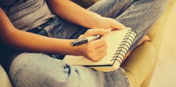 18° corso di scrittura creativa con 'Lignano nel terzo millennio'