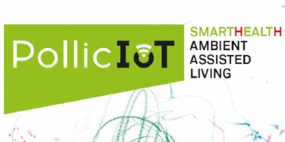 Nasce PollicIoT, la soluzione innovativa che supporta i malati di Alzheimer e le loro famiglie