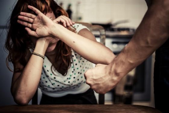 Arresto a Lucento per maltrattamenti