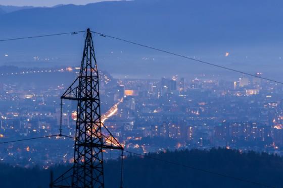 A Torino aumentano i black out, ma non è colpa dei condizionatori