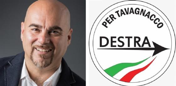 Salmè si candida a Tavagnacco per espugnare «l'ultimo fortino di una sinistra ex comunista»