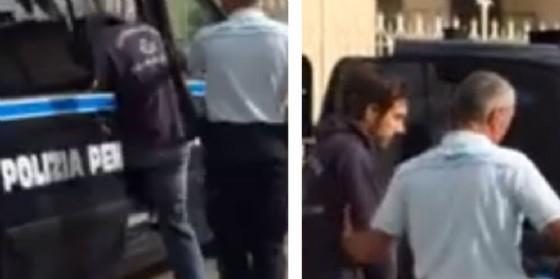 Omicidio di Dignano, condanna di 30 anni per Francesco Mazzega