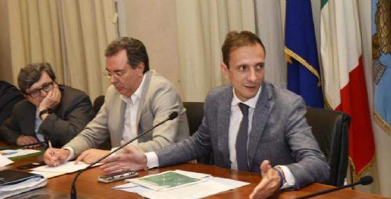 A4, Fedriga: «Subito misure tampone, ma la fine dei lavori va anticipata»