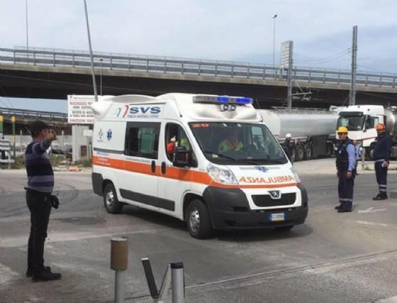 Scontro tra moto e auto a Piossasco, muore un centauro di 58 anni