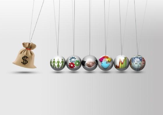 Stirapp e AR Market, le due startup che migliorano la vita degli utenti