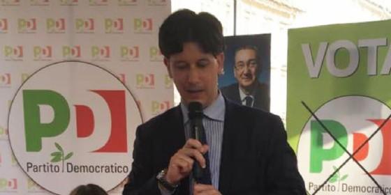 Giancarlo Ressani