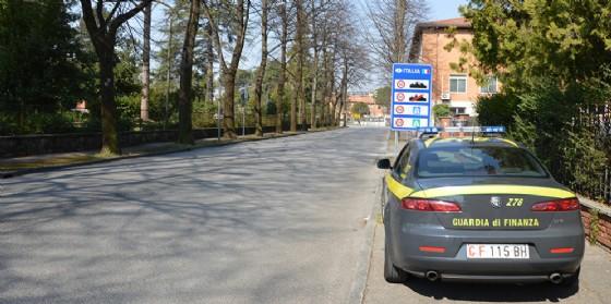 Gorizia: la Guardia di Finanza scopre frode fiscale da 44 milioni di euro