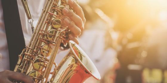 'I Giovedì musicali' sono pronti a scaldare le serate di Marano Lagunare