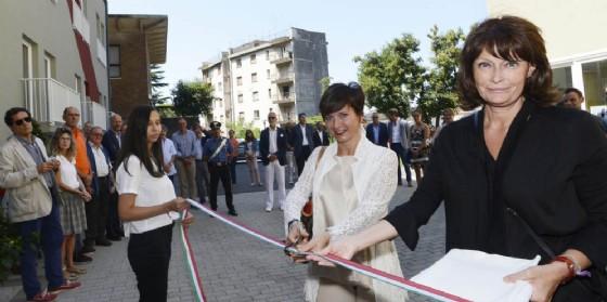 Trieste, continua l'ampliamento dell'offerta universitaria in città