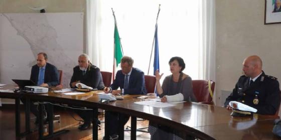 Trieste: nuova campagna contro l'abbandono improprio di rifiuti