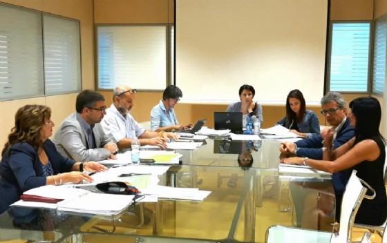 Enti locali: ai Comuni proposte di finanziamento per 25 milioni