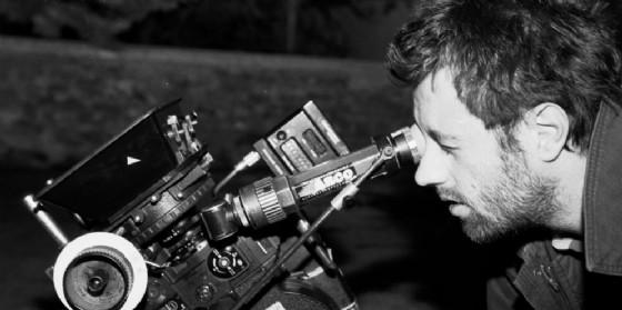 Corto Noir a Trieste: Si cercano gli attori e comparse, professionisti e non