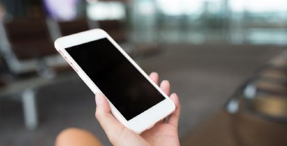 In funzione il nuovo sistema per le controversie tra utenti e gestori telefonici