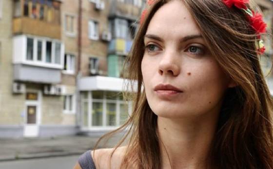 Morta a Parigi la cofondatrice delle Femen: