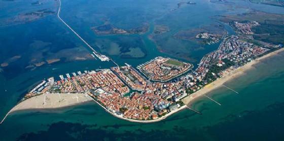 Grado, 'Isola del sole' e dell'archeologia è tra le mete più apprezzate dagli stranieri