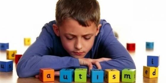 Autismo: 400 mila euro in più dalla giunta regionale