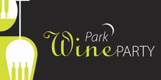 A Nova Gorica torna il tradizionale appuntamento con il Park Wine Party