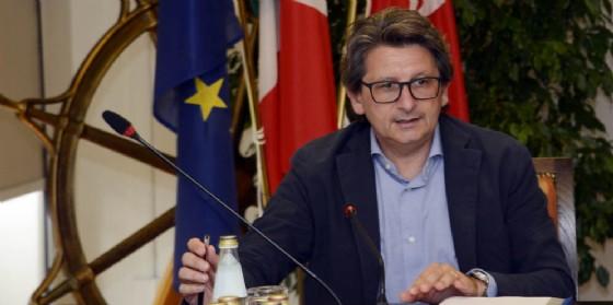 Sicurezza: firmata una convenzione tra la polizia e il Porto Trieste