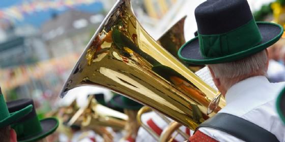 IlVillacher Kirchtag festeggia il suo 75° anniversario