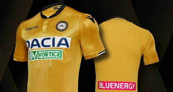 Ufficiale: Juventus cede Mandragora all'Udinese, ma c'è la recompra
