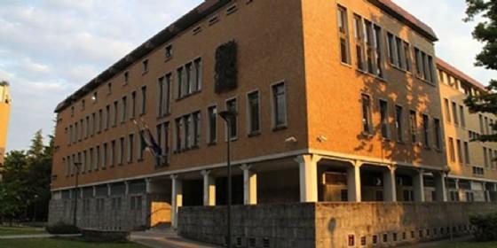 FriulAdria: borse di studio per tirocinanti del Tribunale di Pordenone